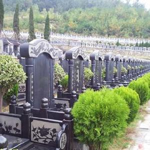西安霸陵墓园新区电话地址,霸陵墓园电话