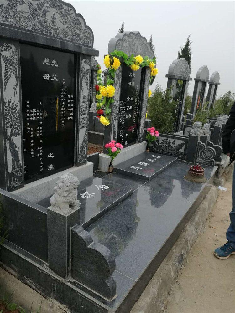 西安高桥墓园价格_西安高桥墓园电话